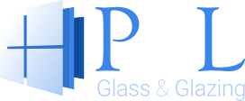 P&L Glass & Glazing